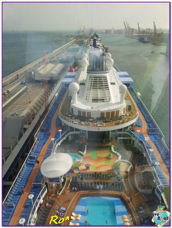 11foto-Quantum ots-Royal-Barcellona-forum-crociere-liveboat