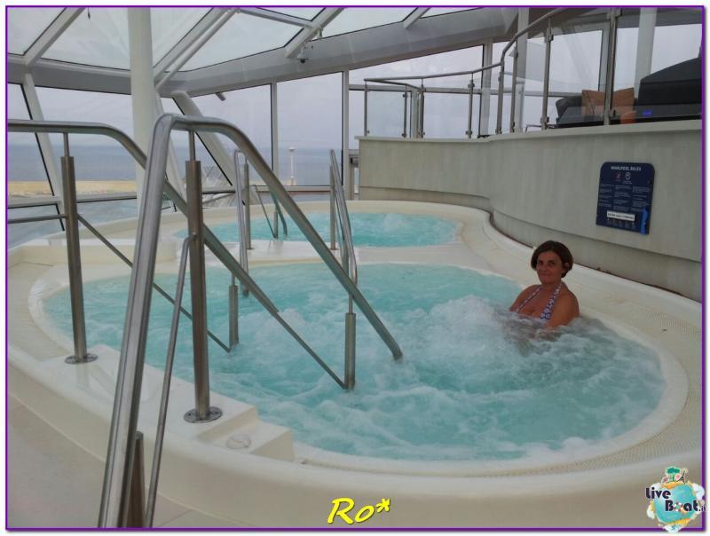 2foto-Quantum ots-Royal-Barcellona-forum-crociere-liveboat