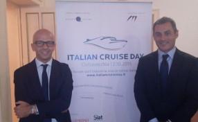 presentato italian cruise day liveboat