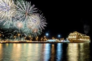 December 13, 2015-cruise terminal-0081